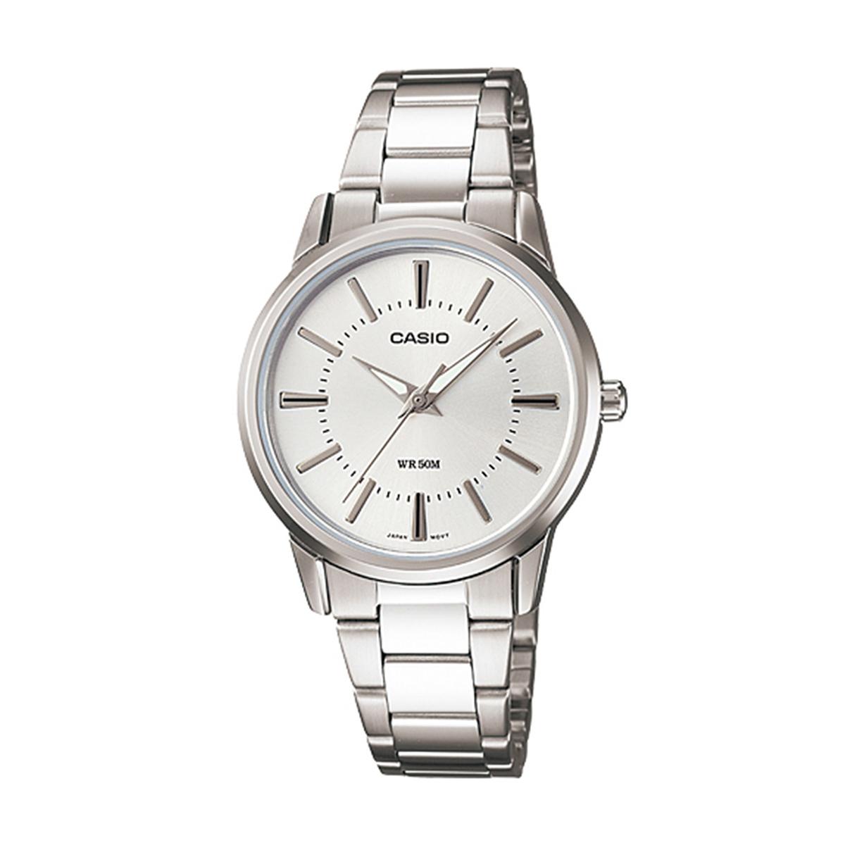 Часовник Casio LTP-1303D-7A