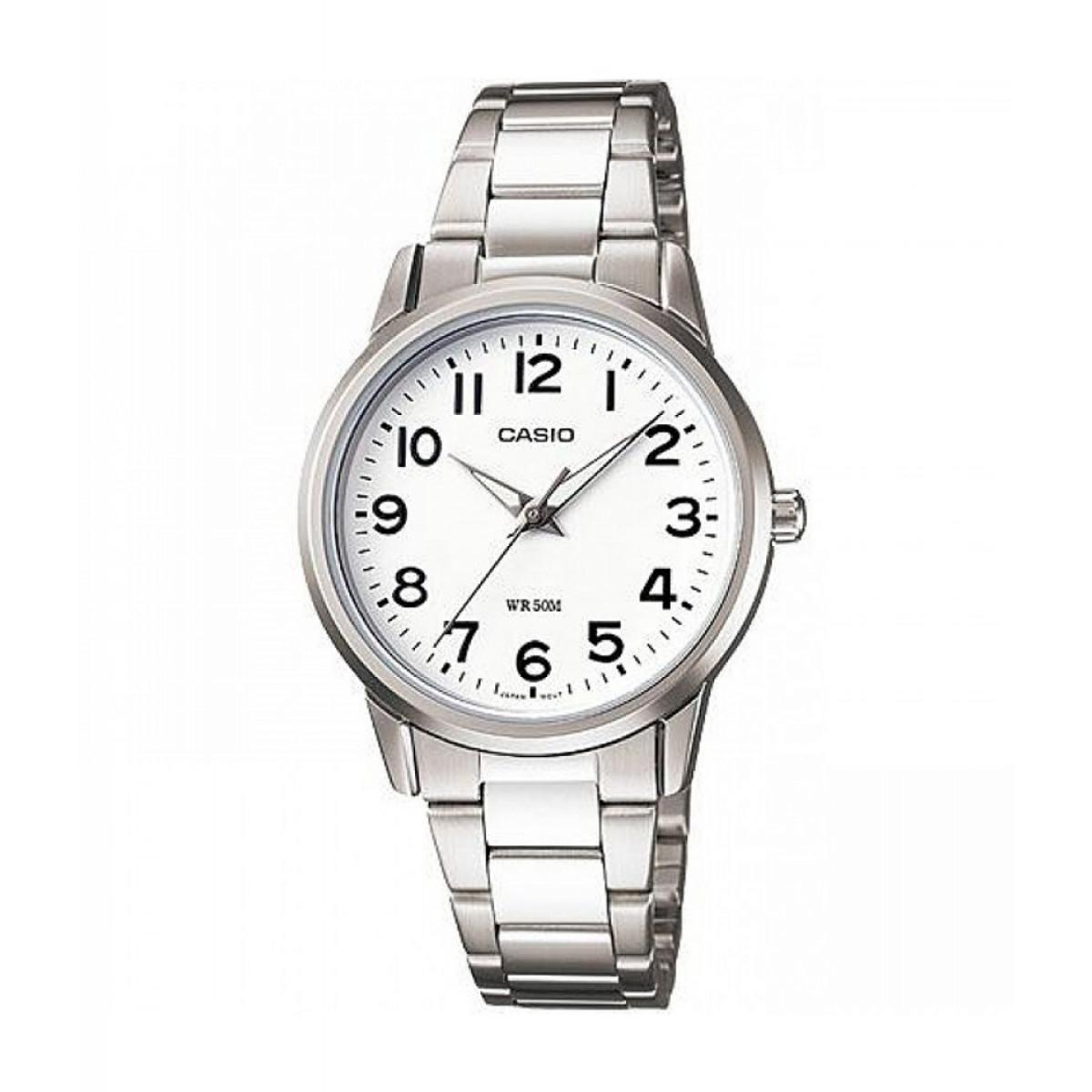 Часовник Casio LTP-1303D-7B