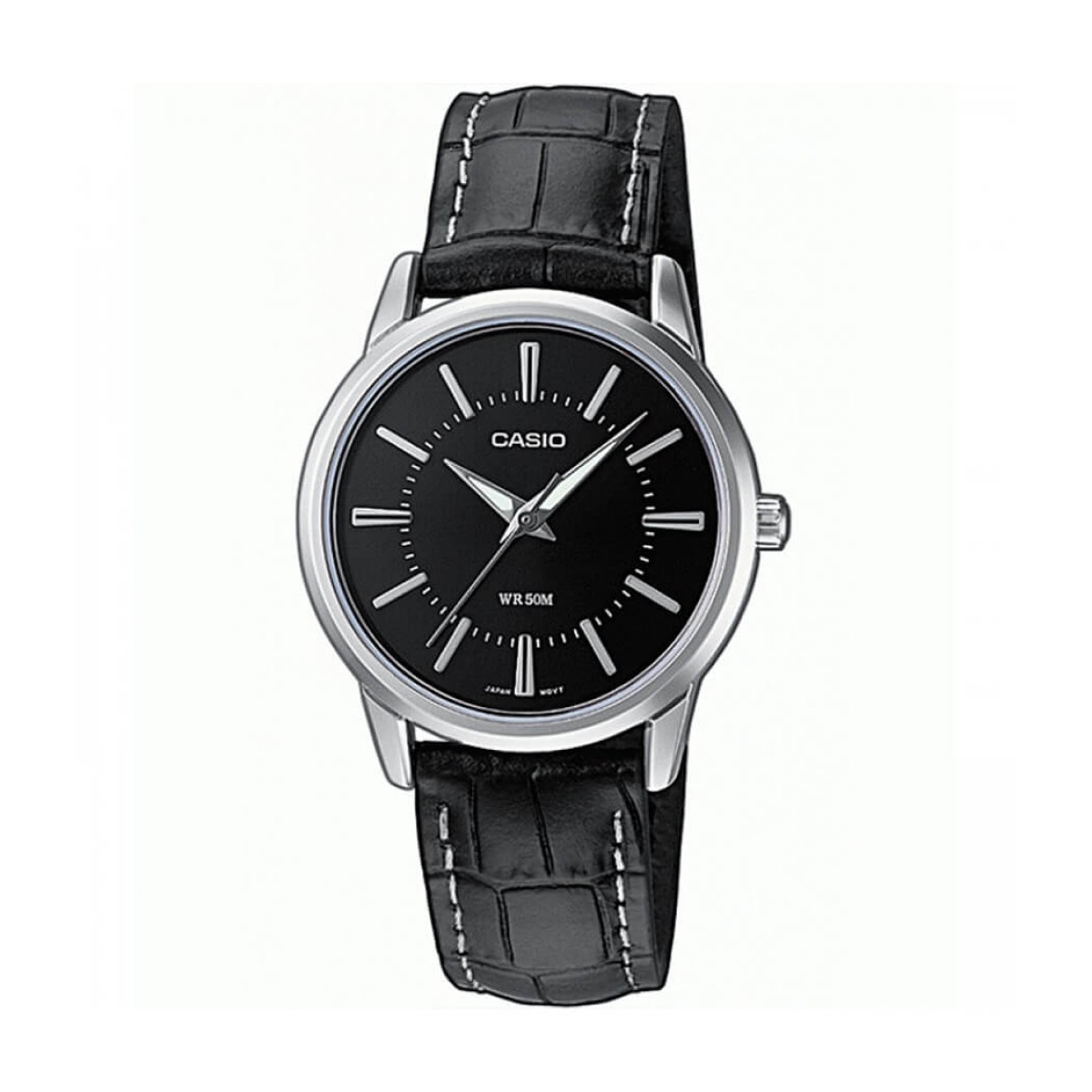 Часовник Casio LTP-1303L-1AV