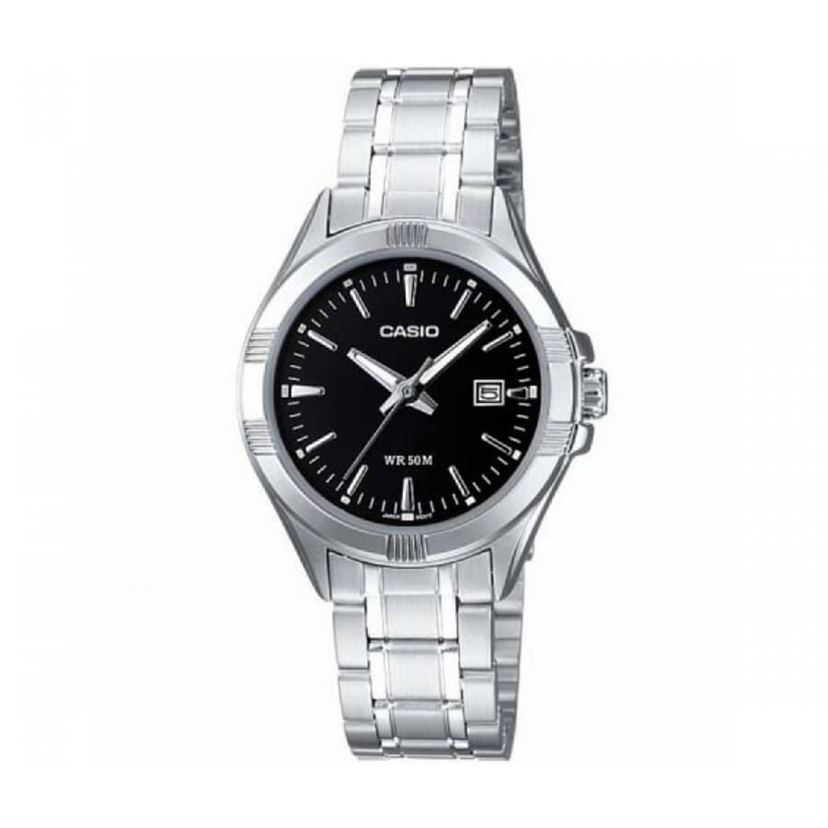 Часовник Casio LTP-1308D-1A