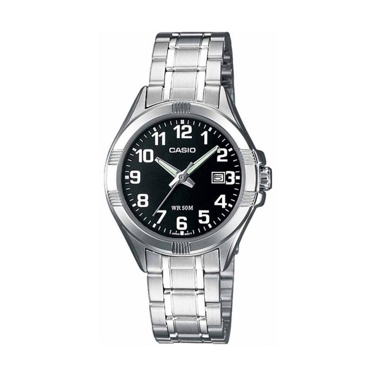 Часовник Casio LTP-1308PD-1BVEF