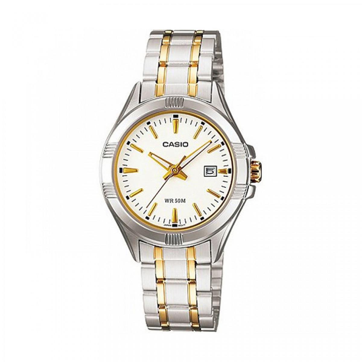 Часовник Casio LTP-1308SG-7A