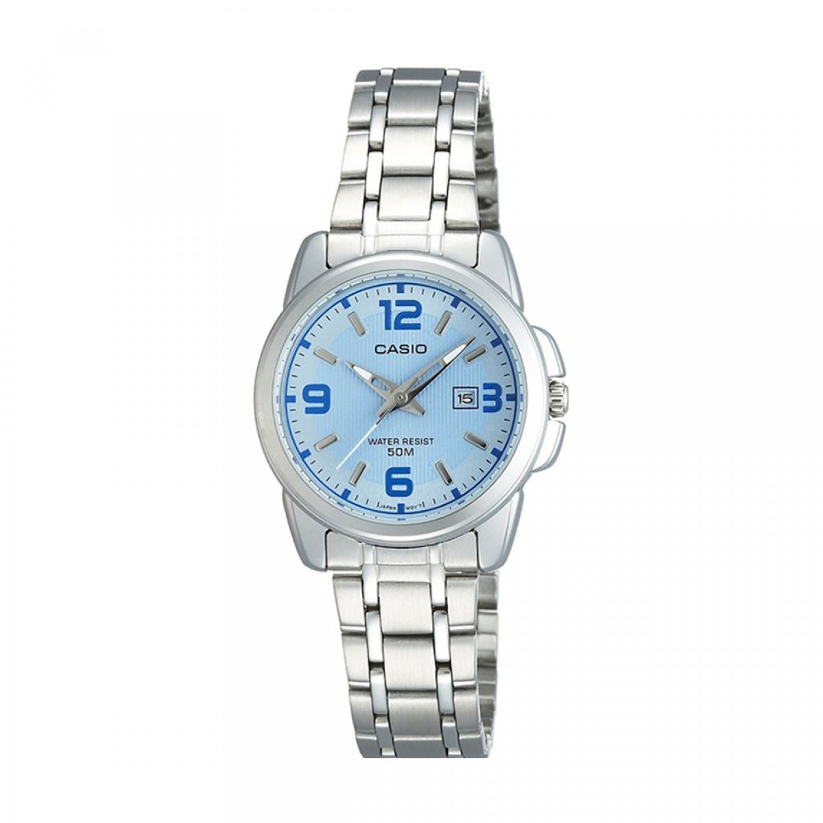 Часовник Casio LTP-1314D-2A