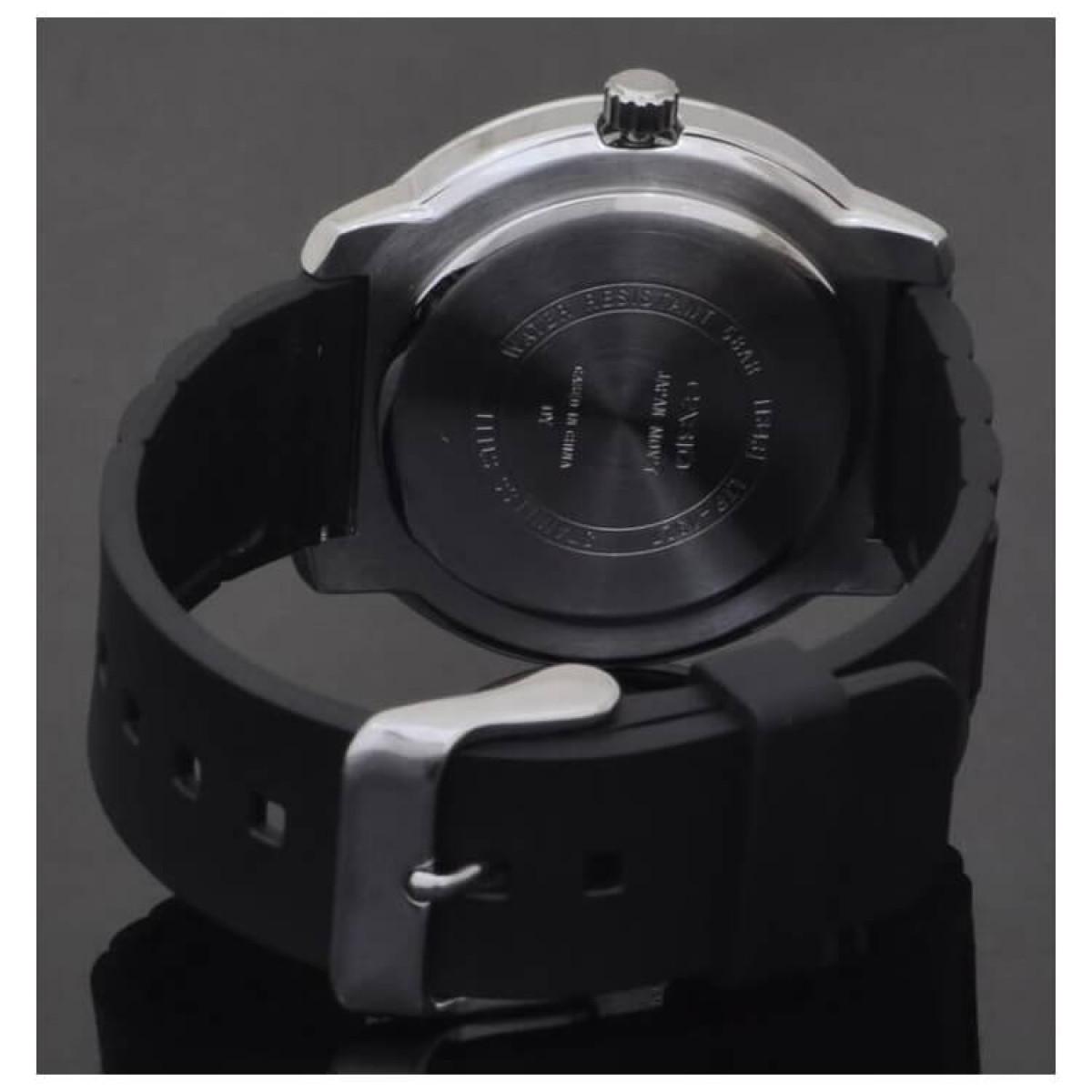 Часовник Casio LTP-1327-1E2