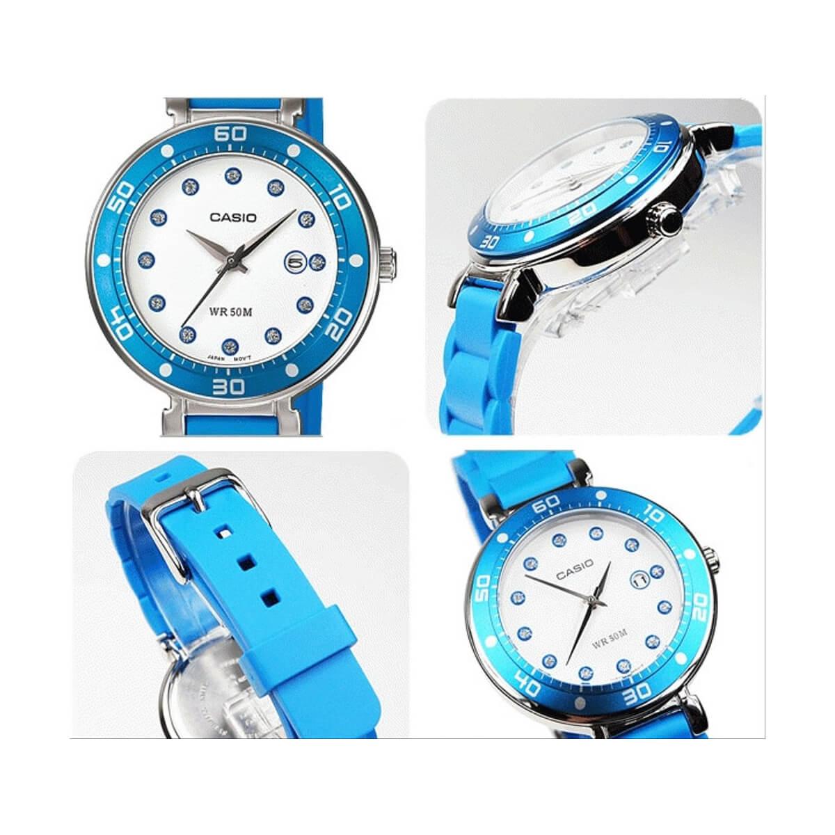 Часовник Casio LTP-1329-2E
