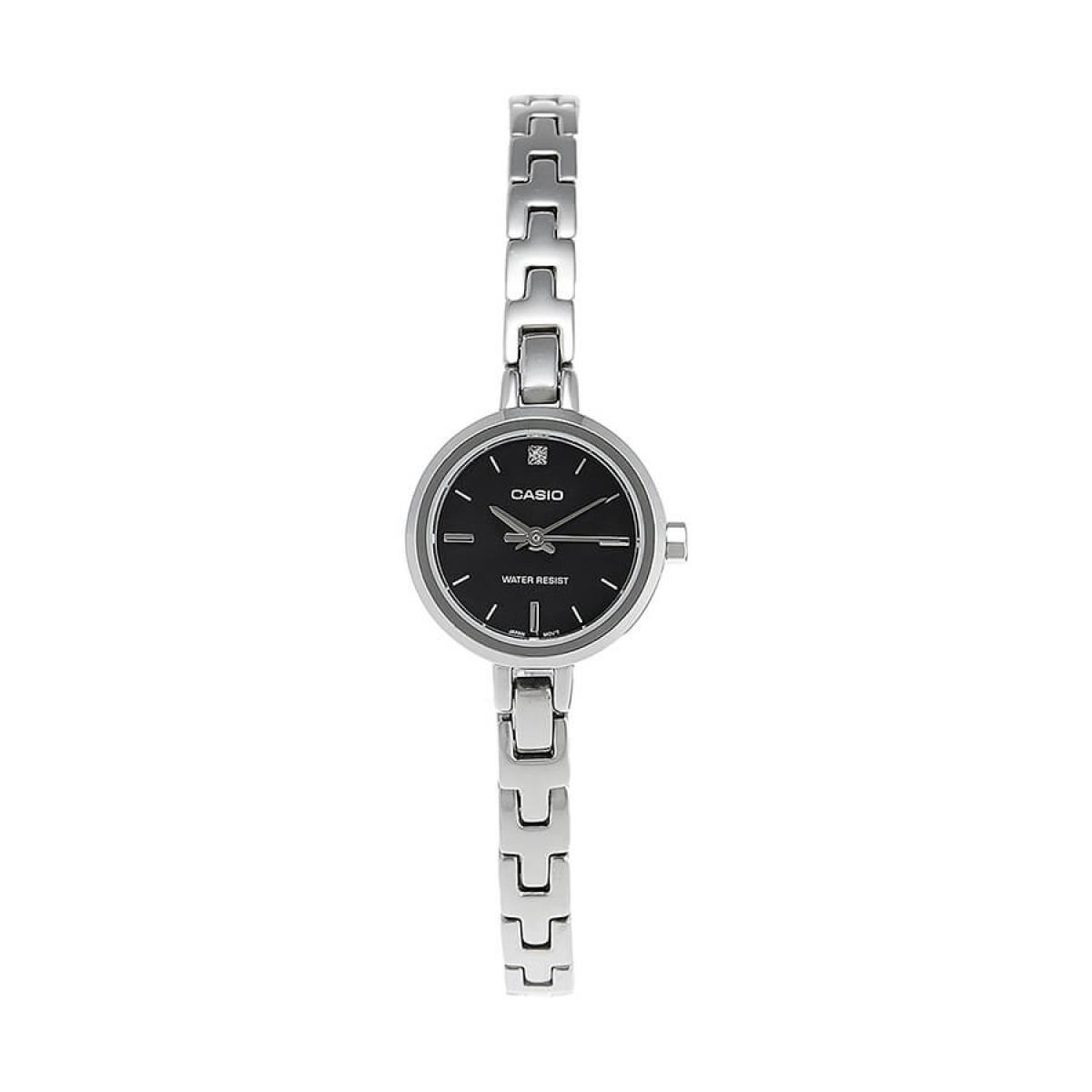 Часовник Casio LTP-1351D-1C