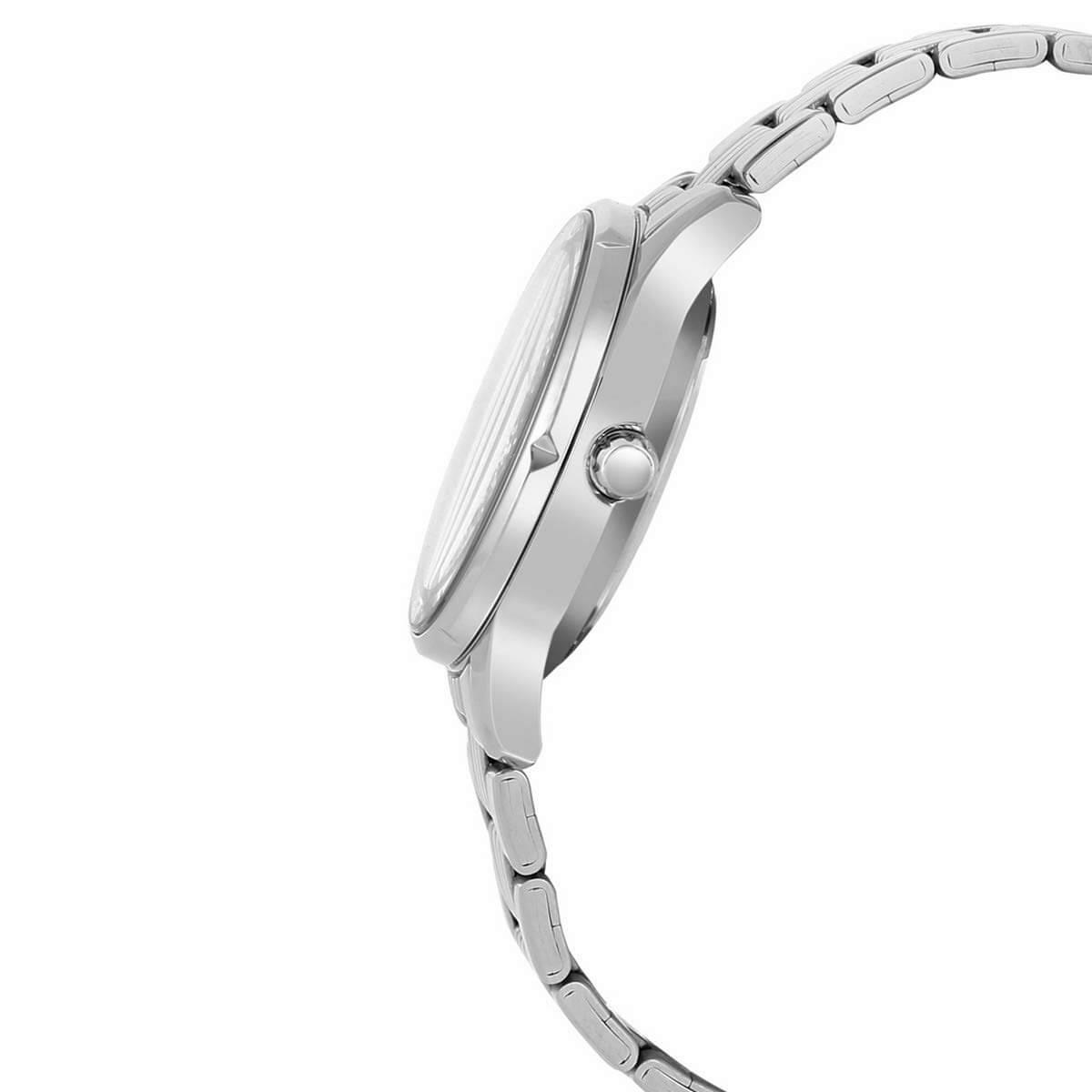 Часовник Casio LTP-1358D-2AV