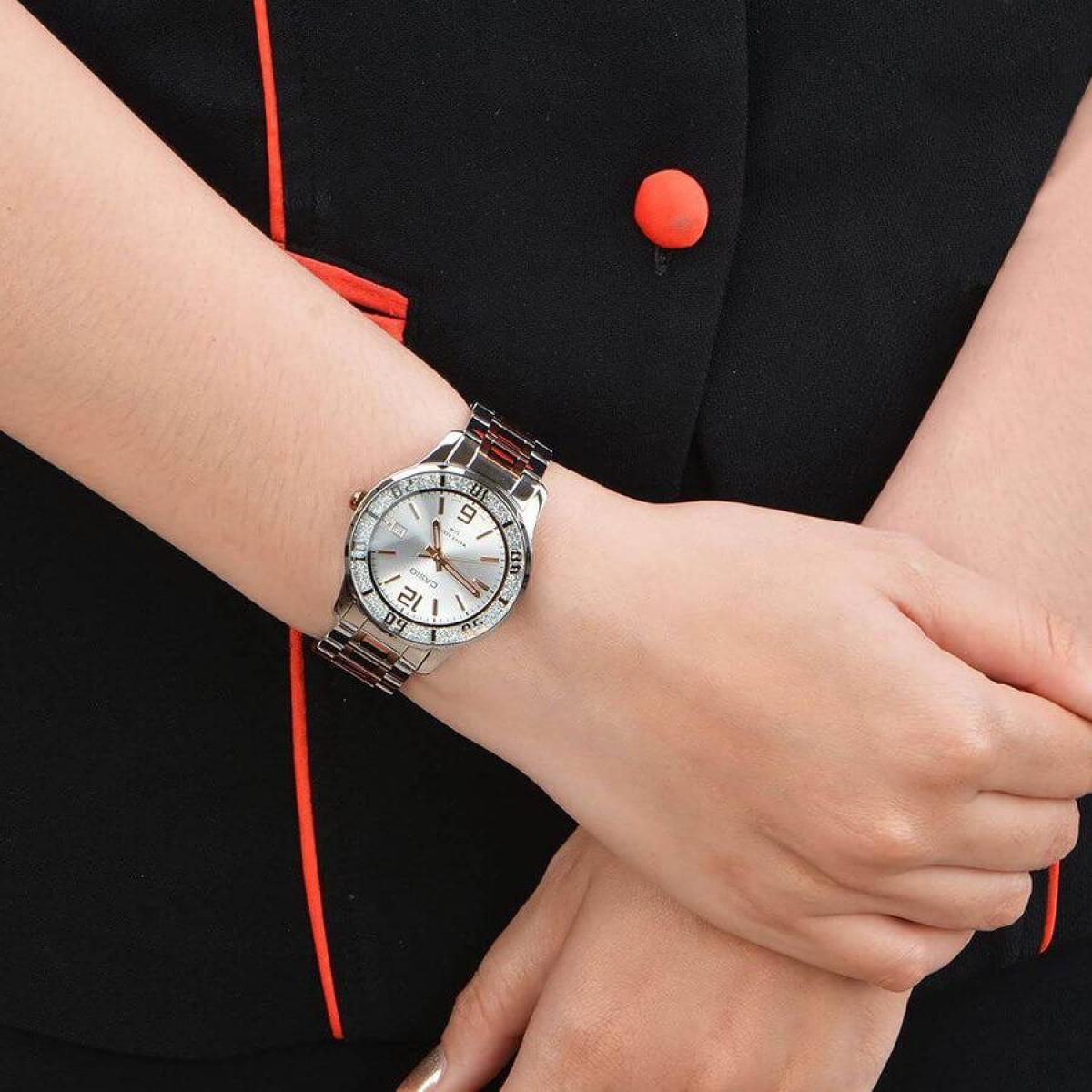 Часовник Casio LTP-1359RG-7AV