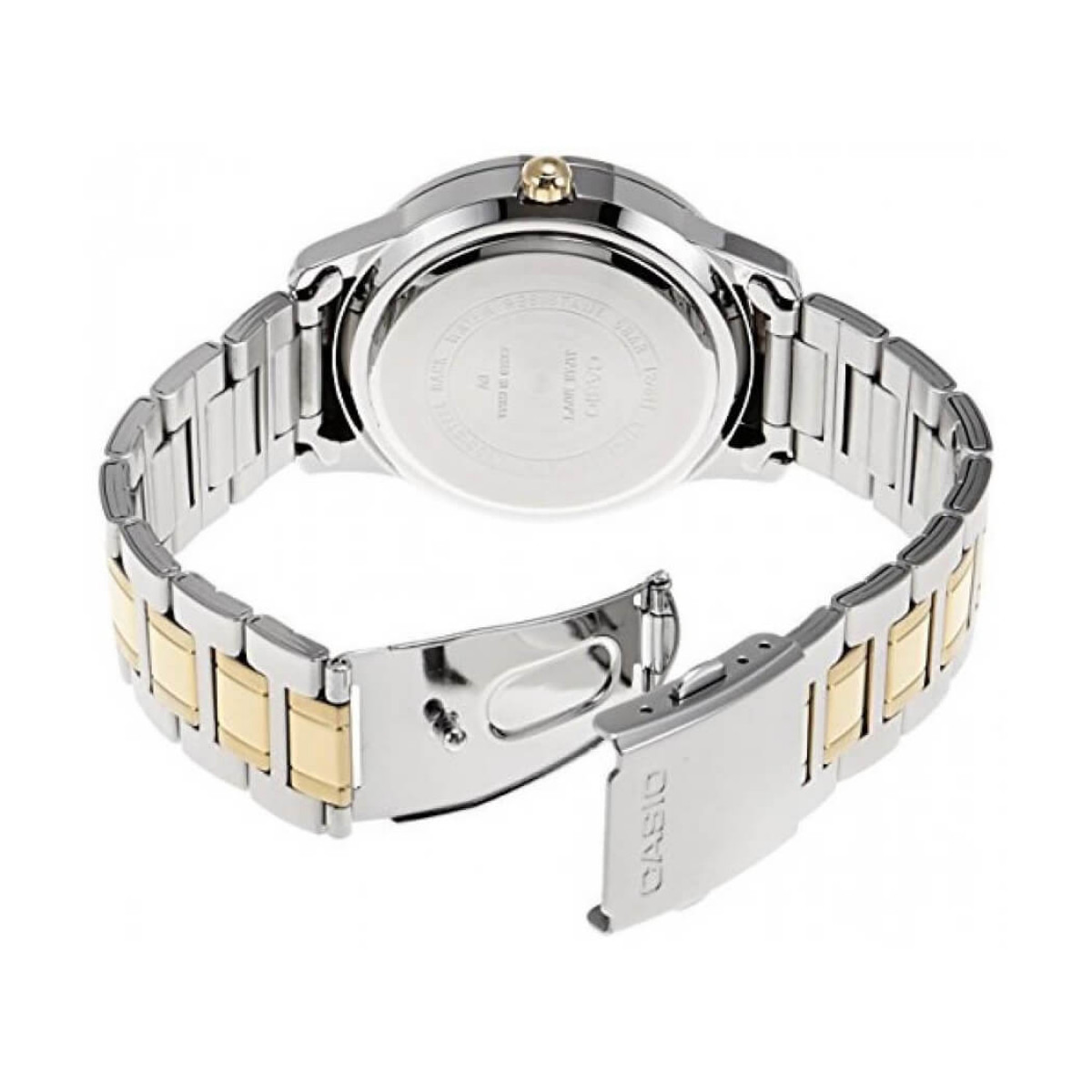 Часовник Casio LTP-1359SG-7AV