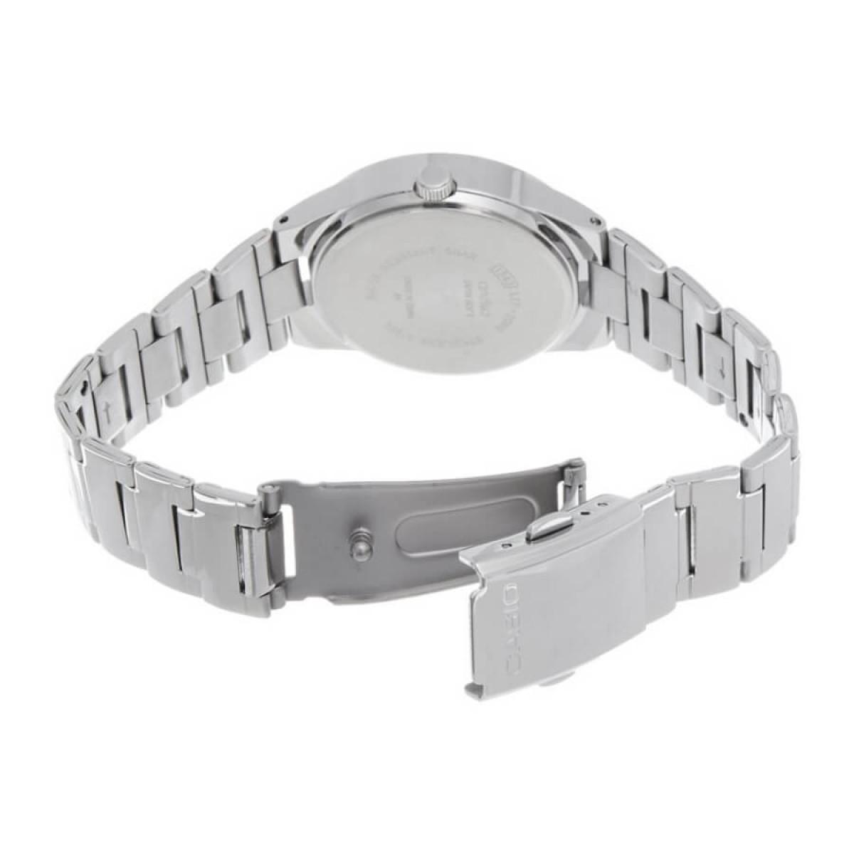 Часовник Casio LTP-2069D-2AVEF