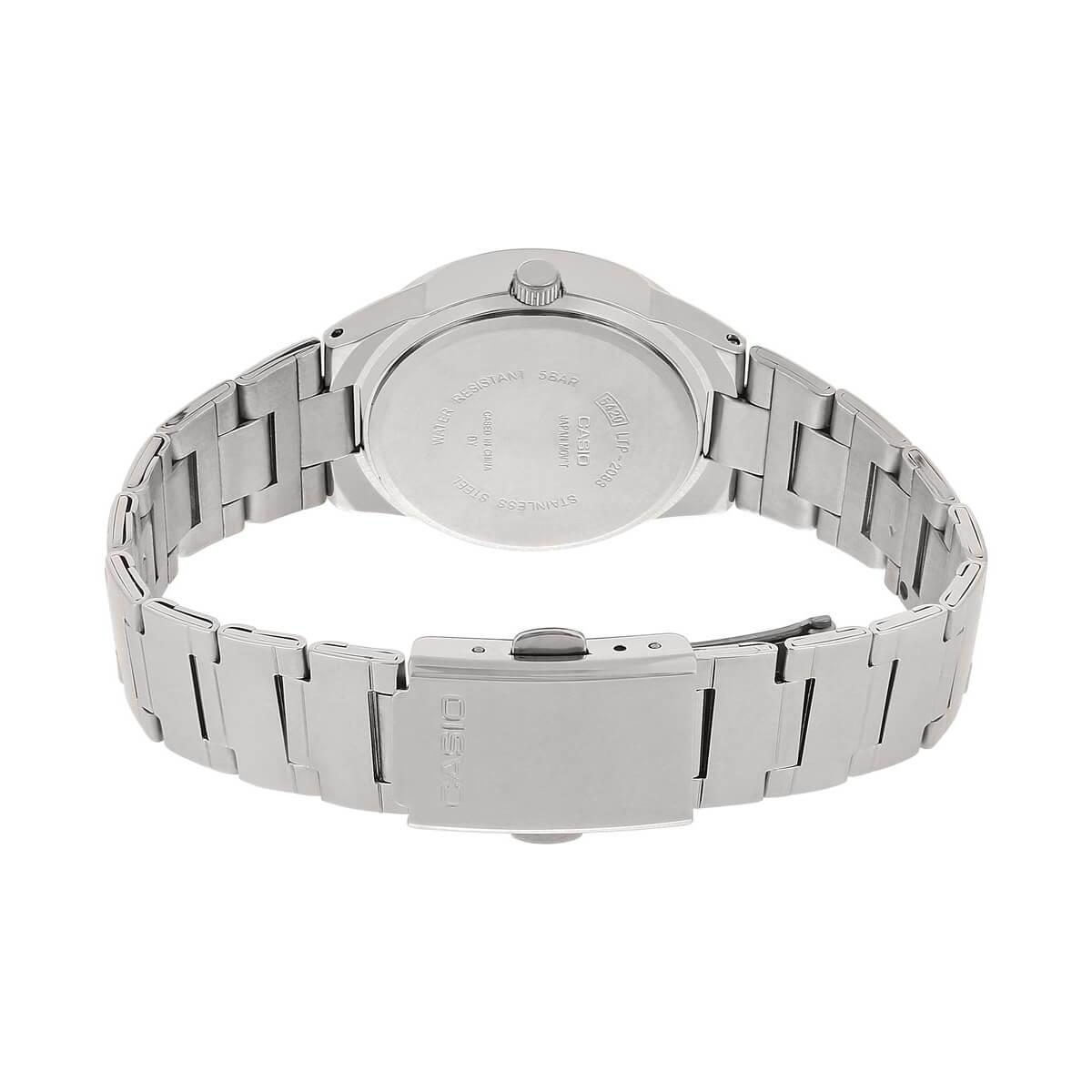 Часовник Casio LTP-2083D-7AV