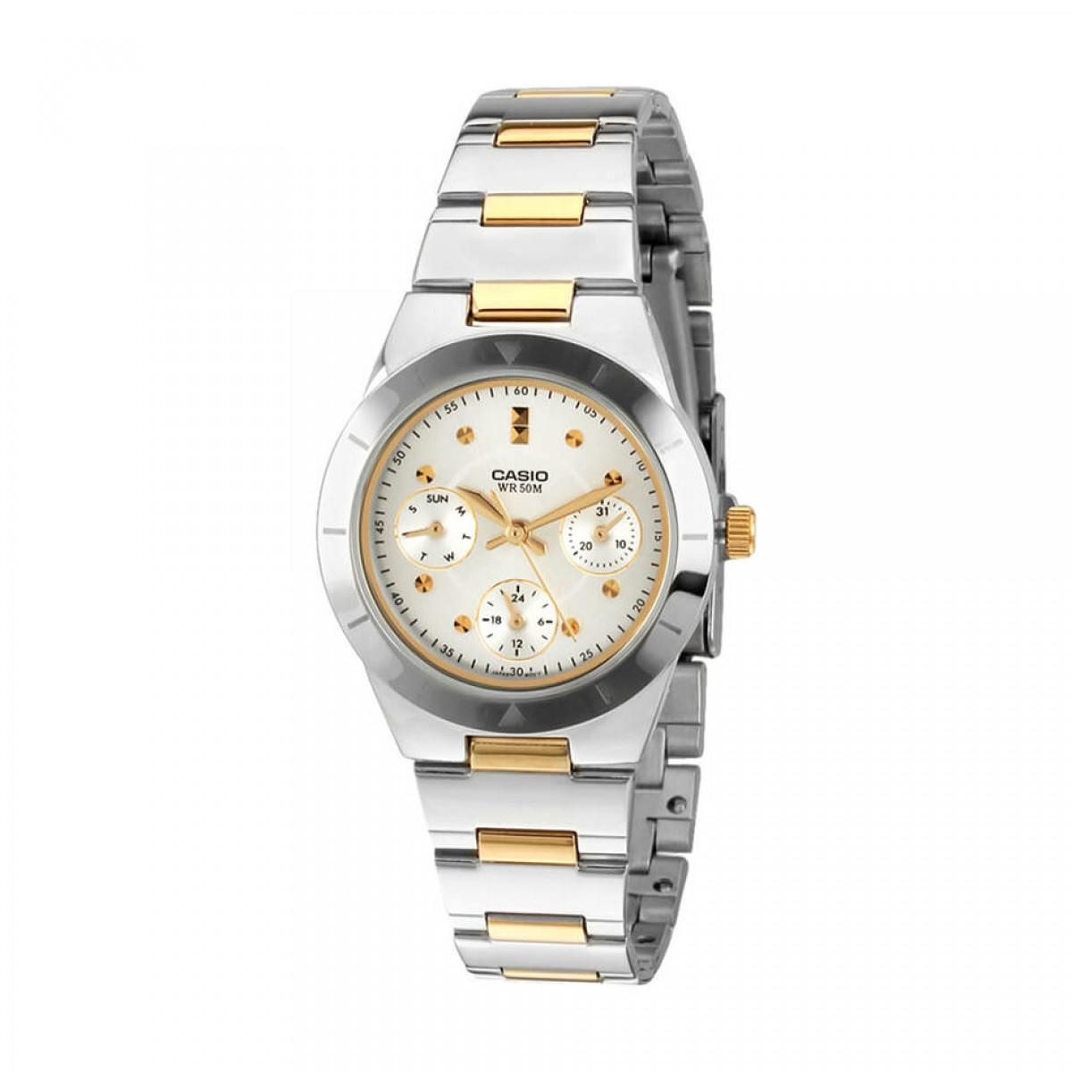 Часовник Casio LTP-2083SG-7A
