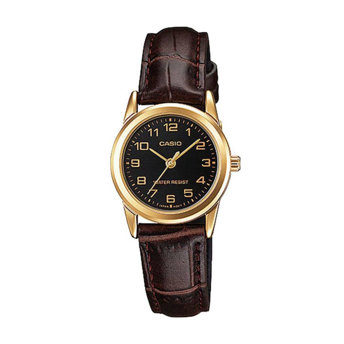 Часовник Casio LTP-V001GL-1BU