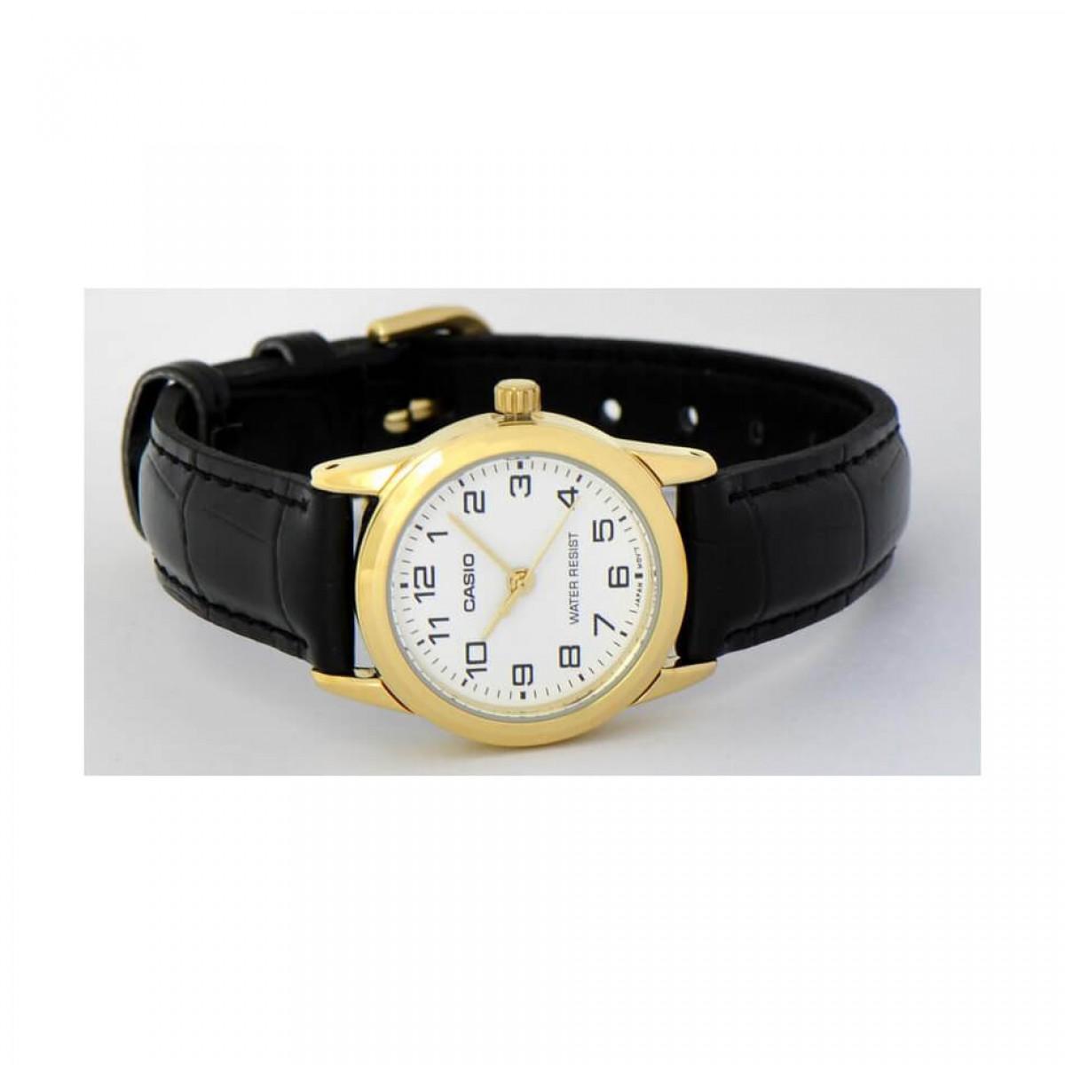 Часовник Casio LTP-V001GL-7BU