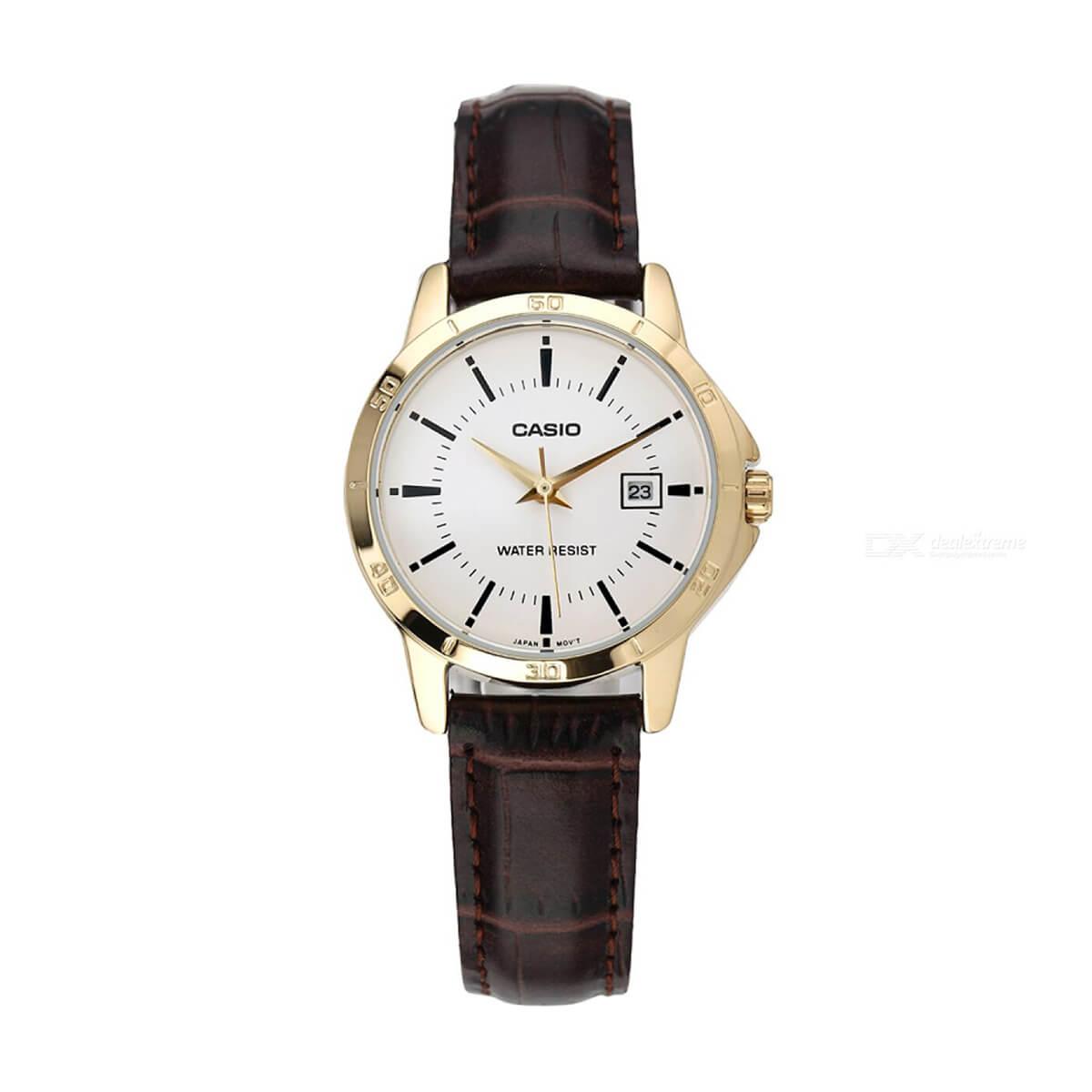 Часовник Casio LTP-V004GL-7AU