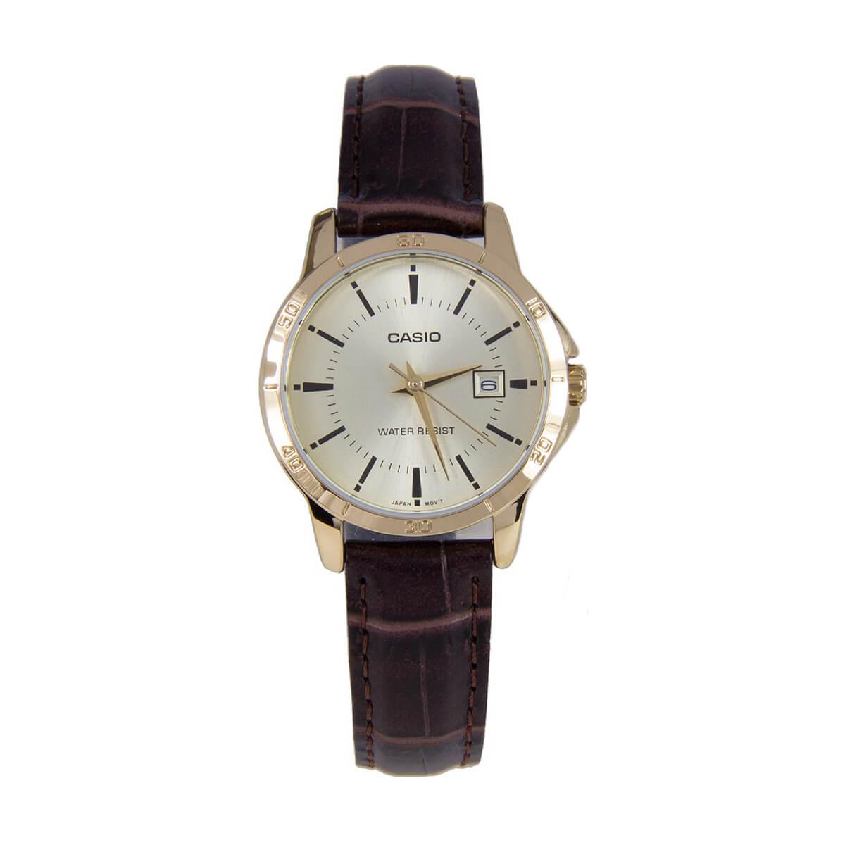Часовник Casio LTP-V004GL-9AU
