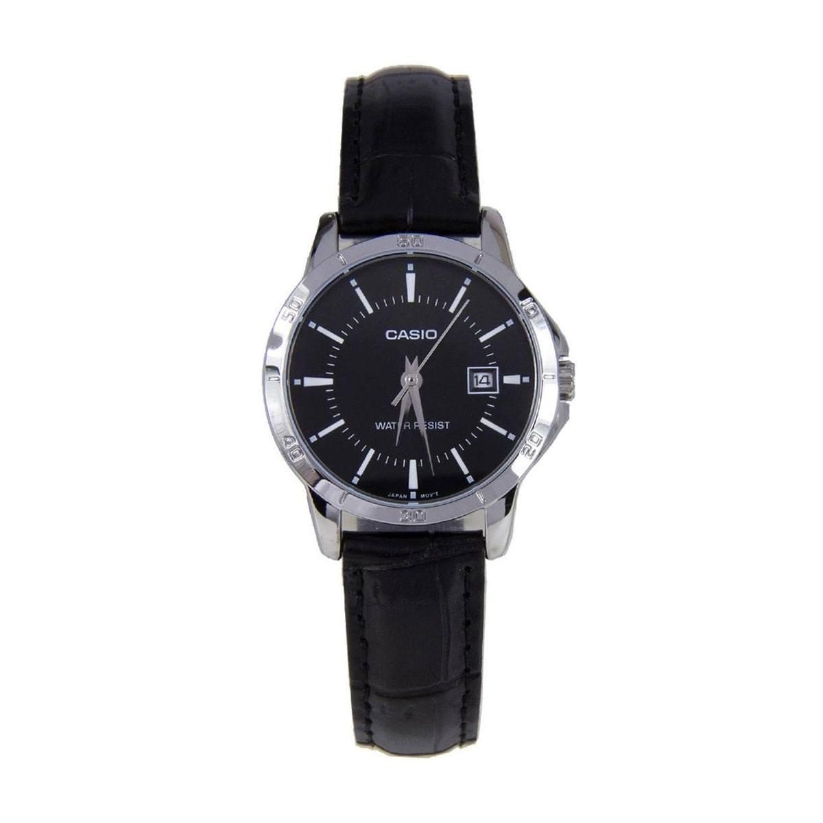 Часовник Casio LTP-V004L-1AU