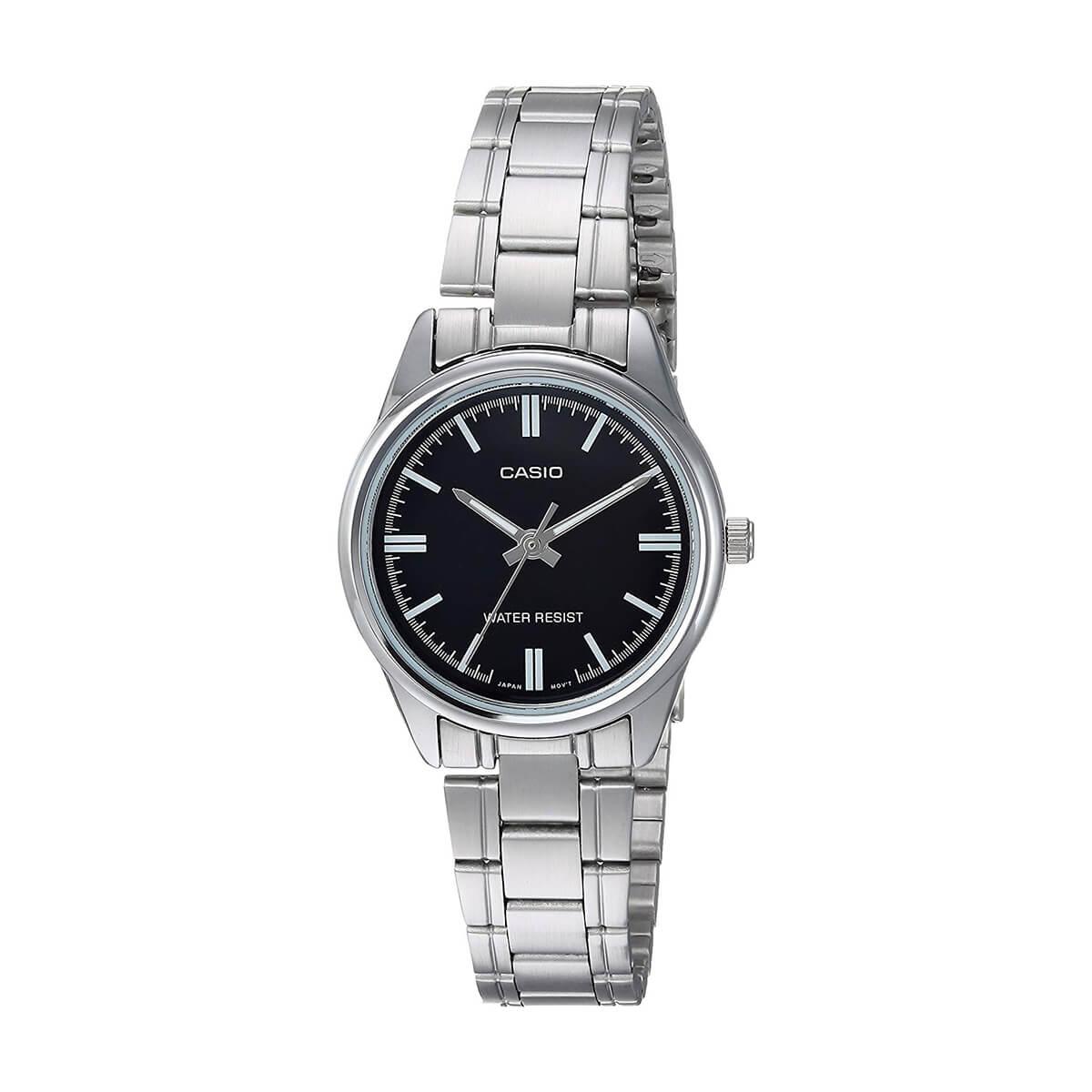 Часовник Casio LTP-V005D-1AU