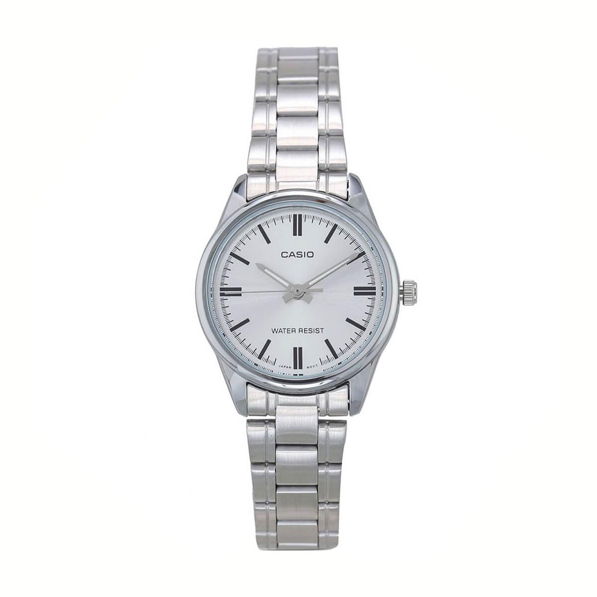 Часовник Casio LTP-V005D-7AU