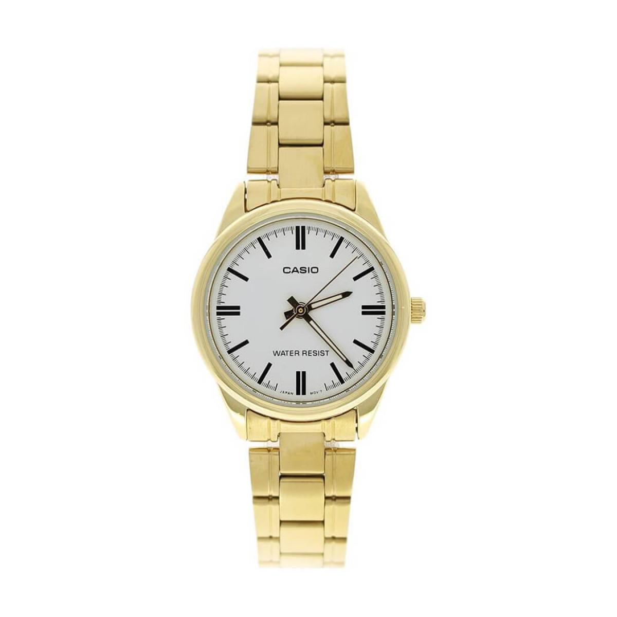 Часовник Casio LTP-V005G-7AU