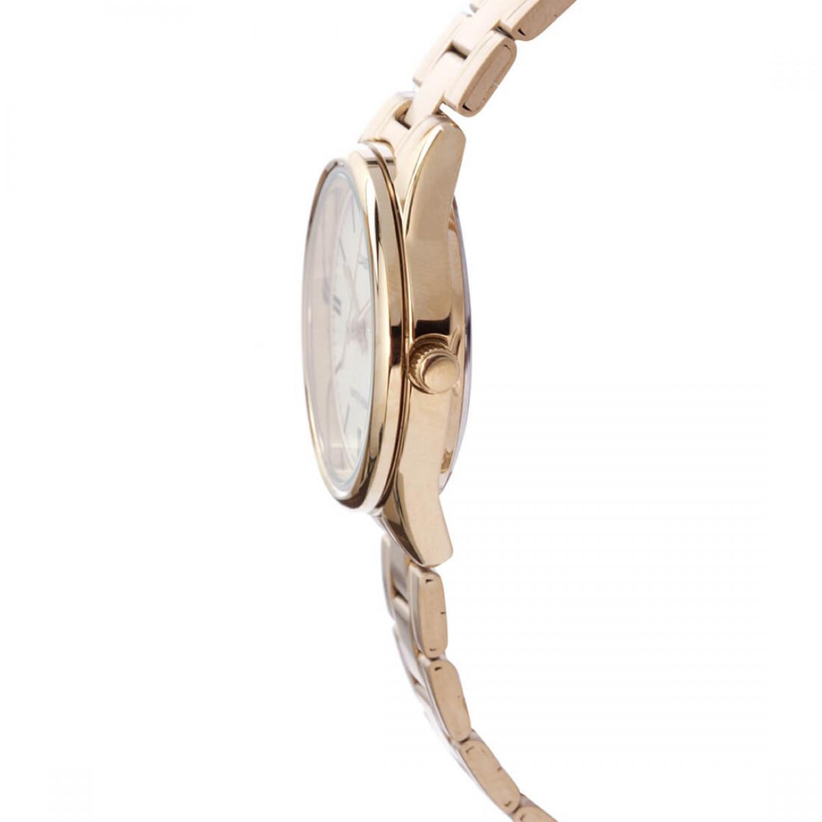 Часовник Casio LTP-V005G-9AU