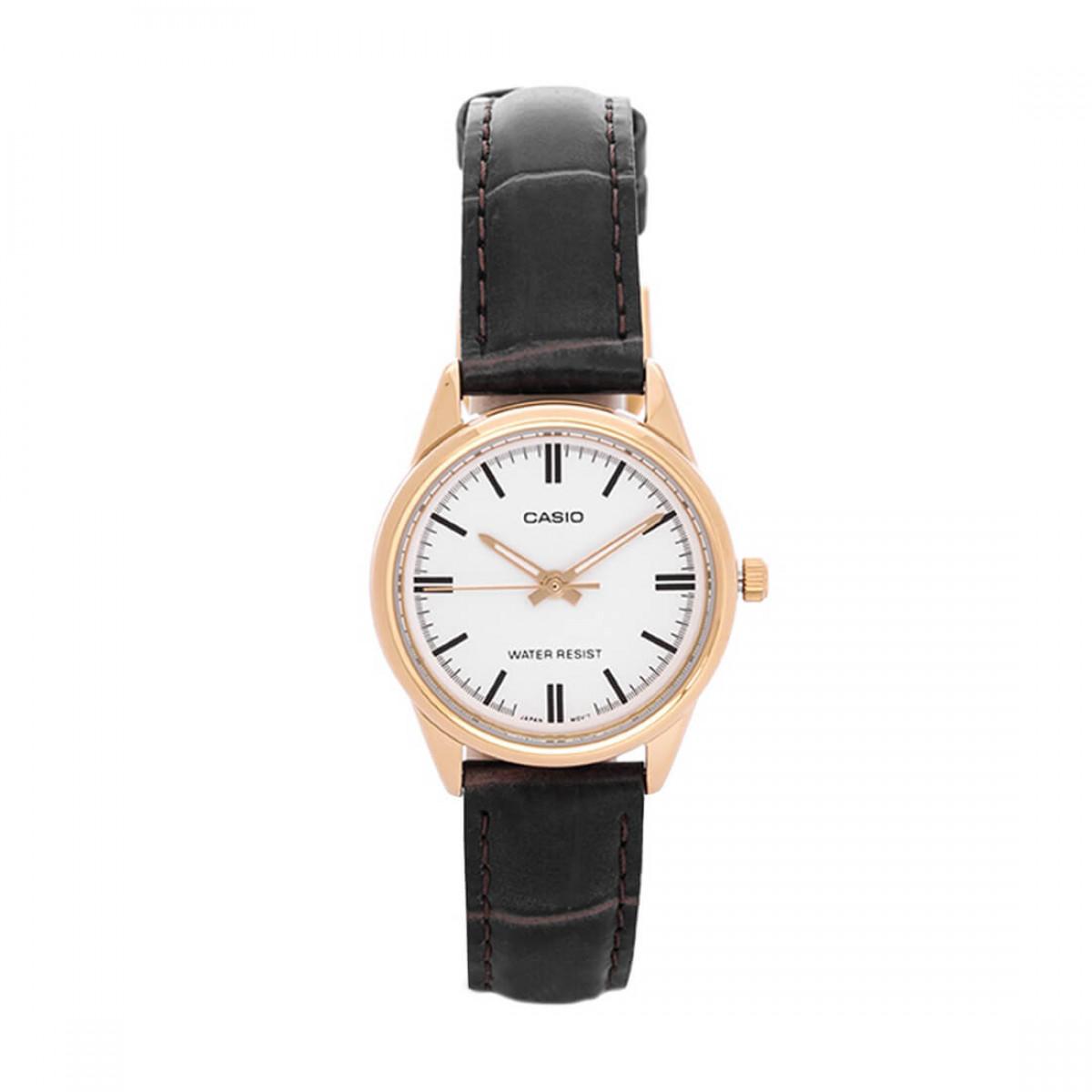 Часовник Casio LTP-V005GL-7AU