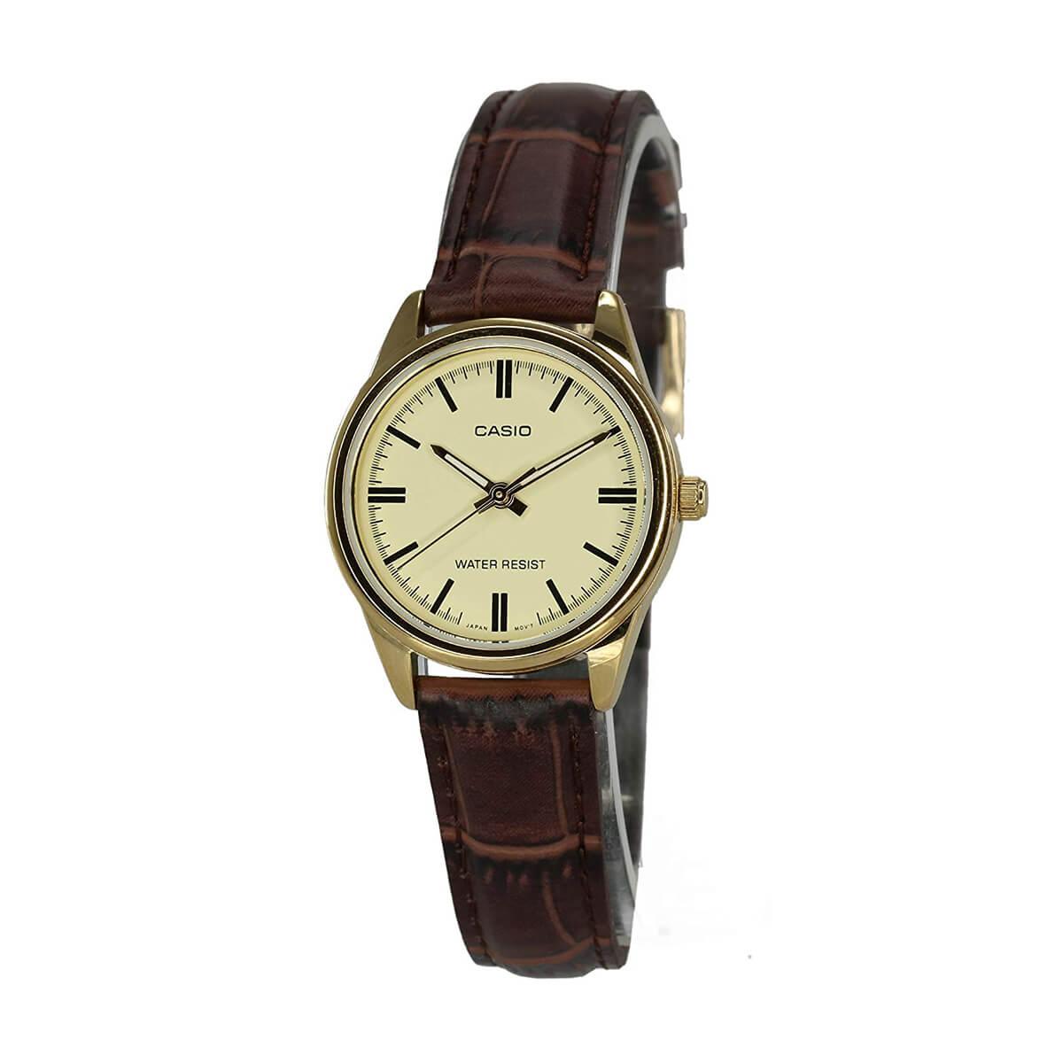 Часовник Casio LTP-V005GL-9AU