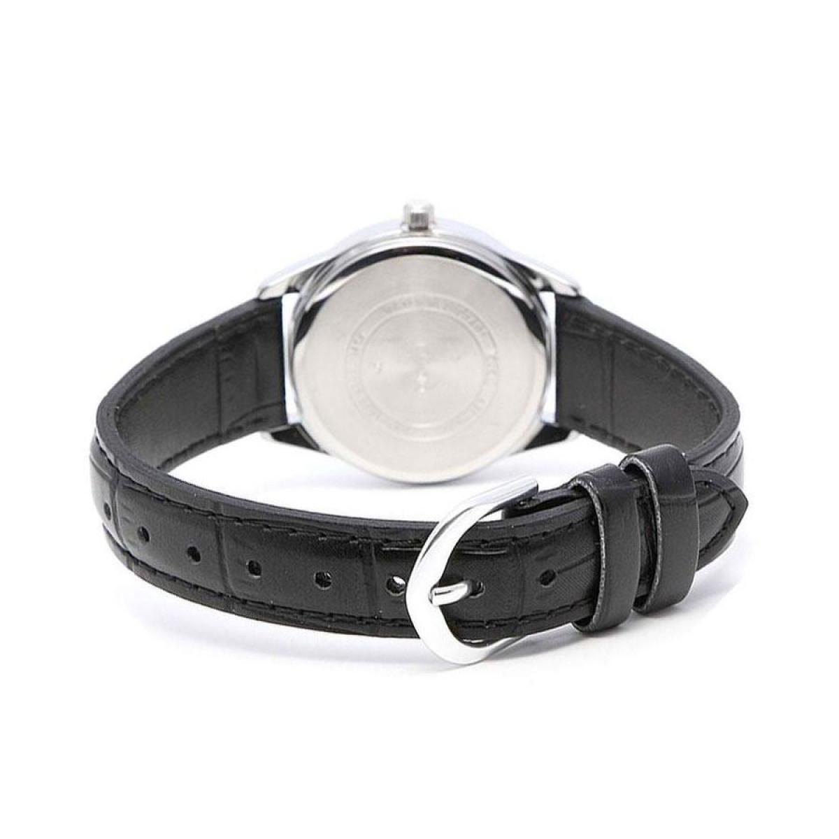 Часовник Casio LTP-V005L-1AU