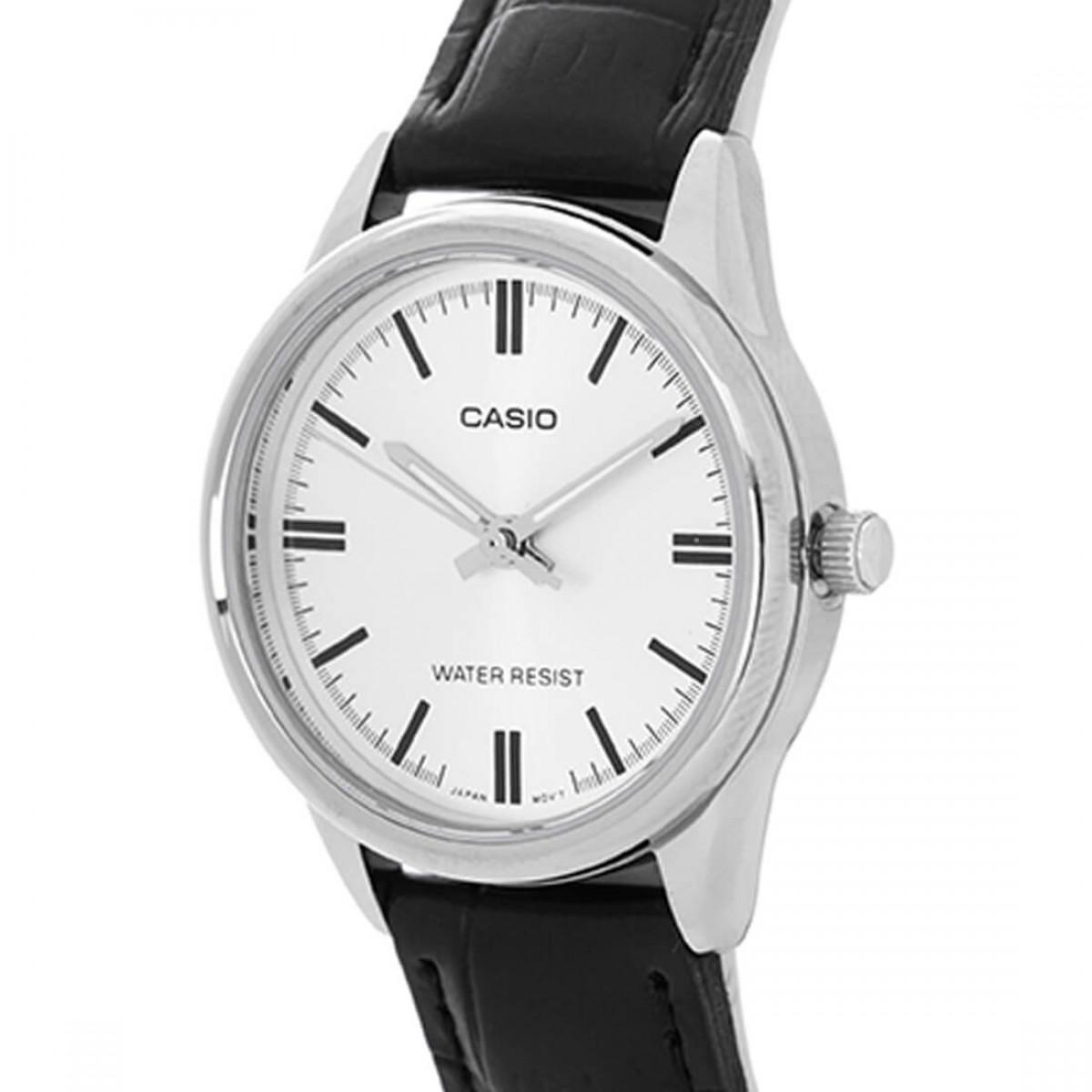 Часовник Casio LTP-V005L-7AU