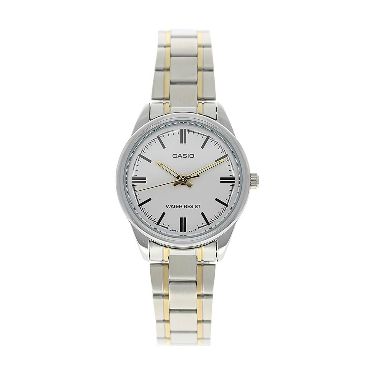 Часовник Casio LTP-V005SG-7AU