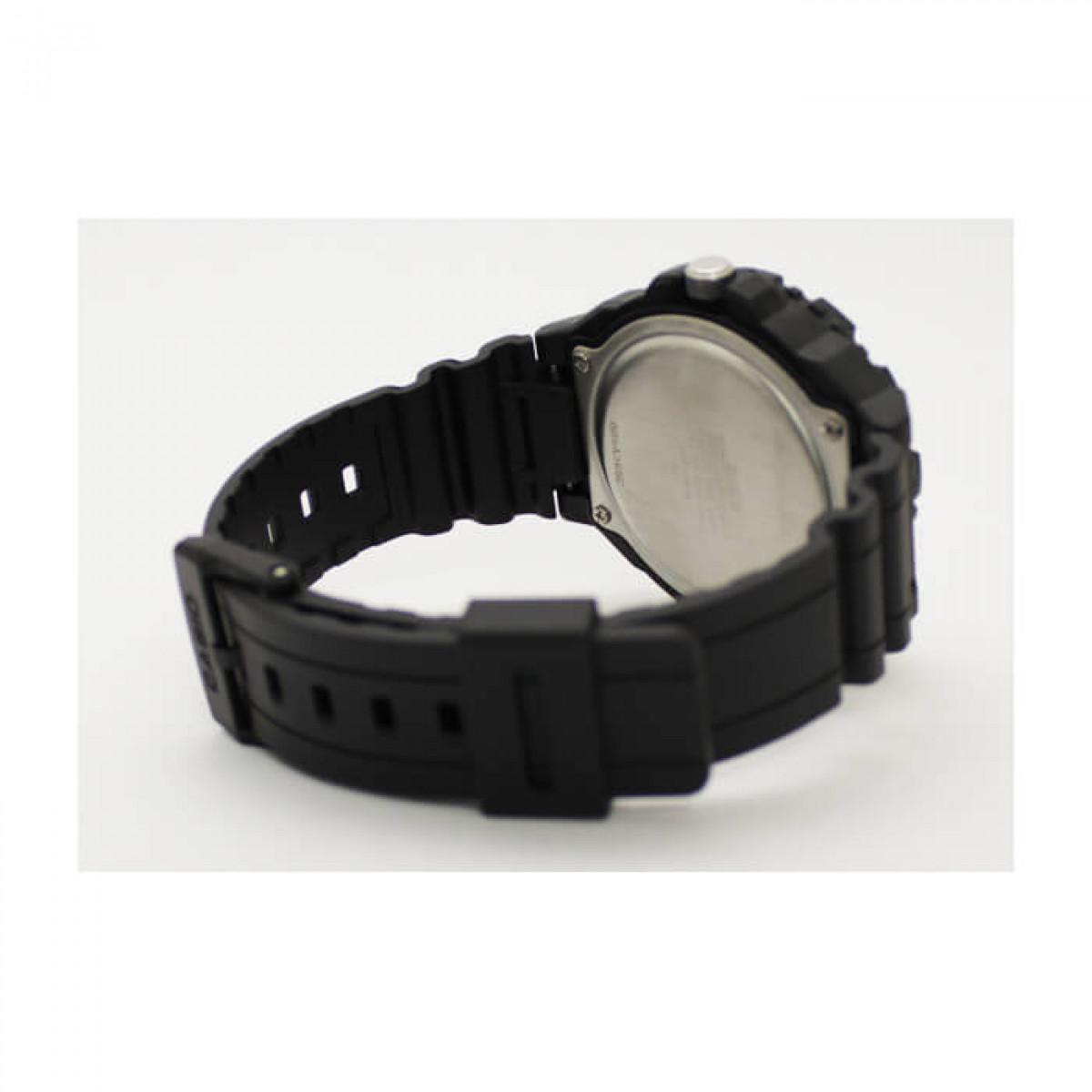 Часовник Casio MRW-S300H-1B3V
