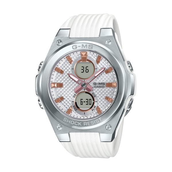 Часовник Casio MSG-C100-7AER