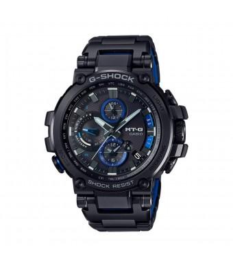Часовник Casio G-Shock MTG-B1000BD-1AER