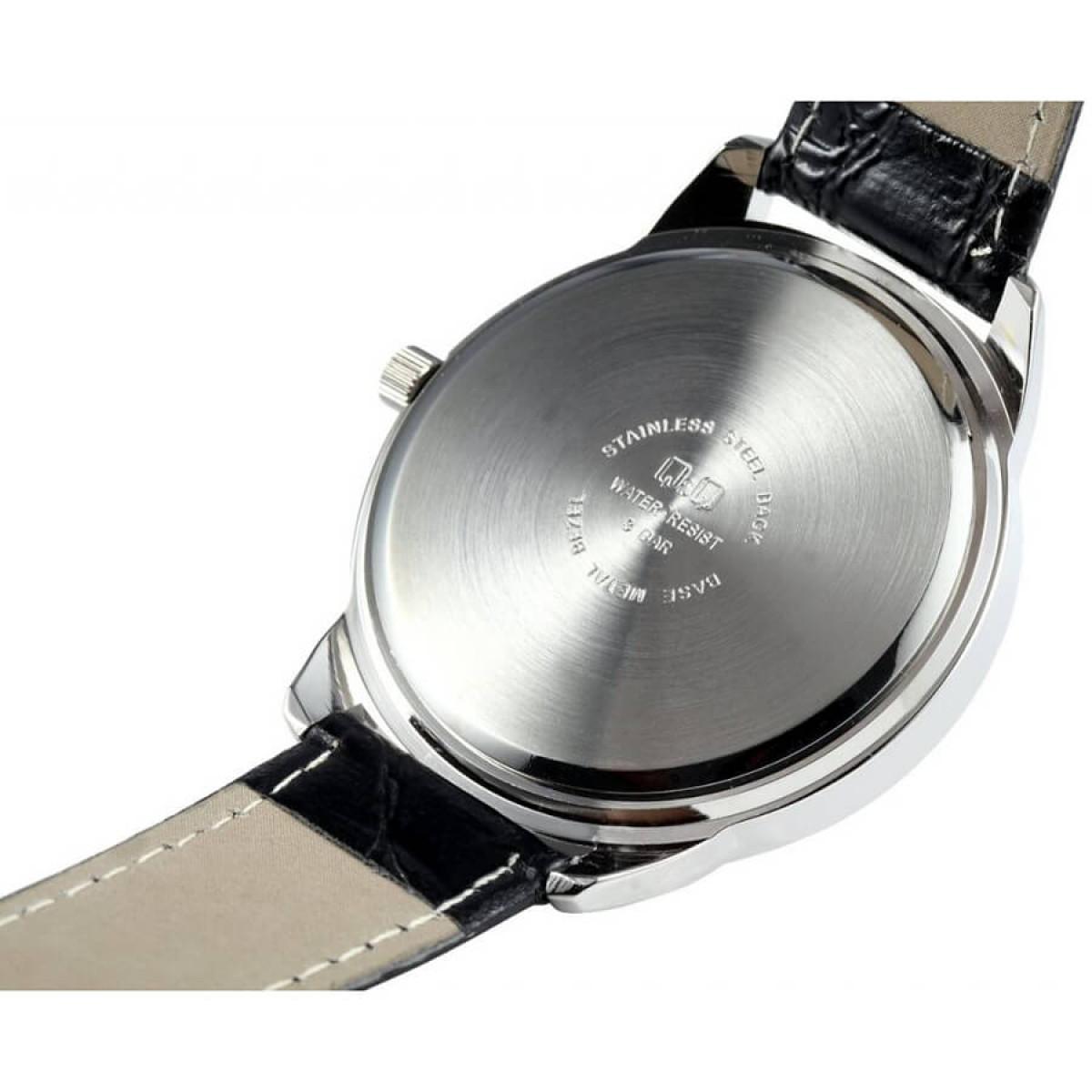 Часовник Casio MTP-1154PE-7AEF