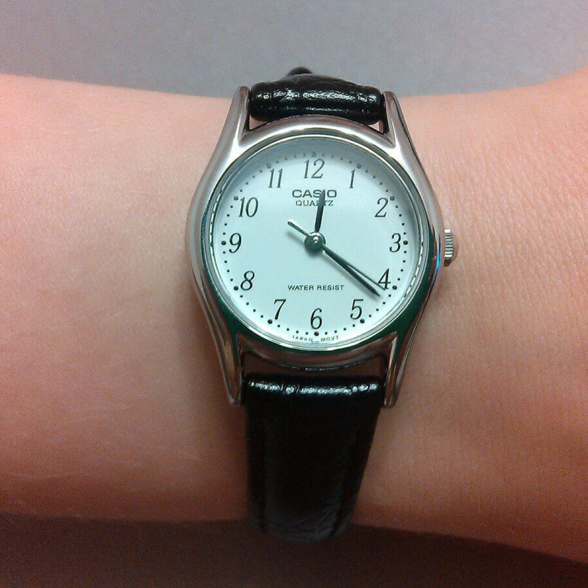 Часовник Casio MTP-1154PE-7BEF