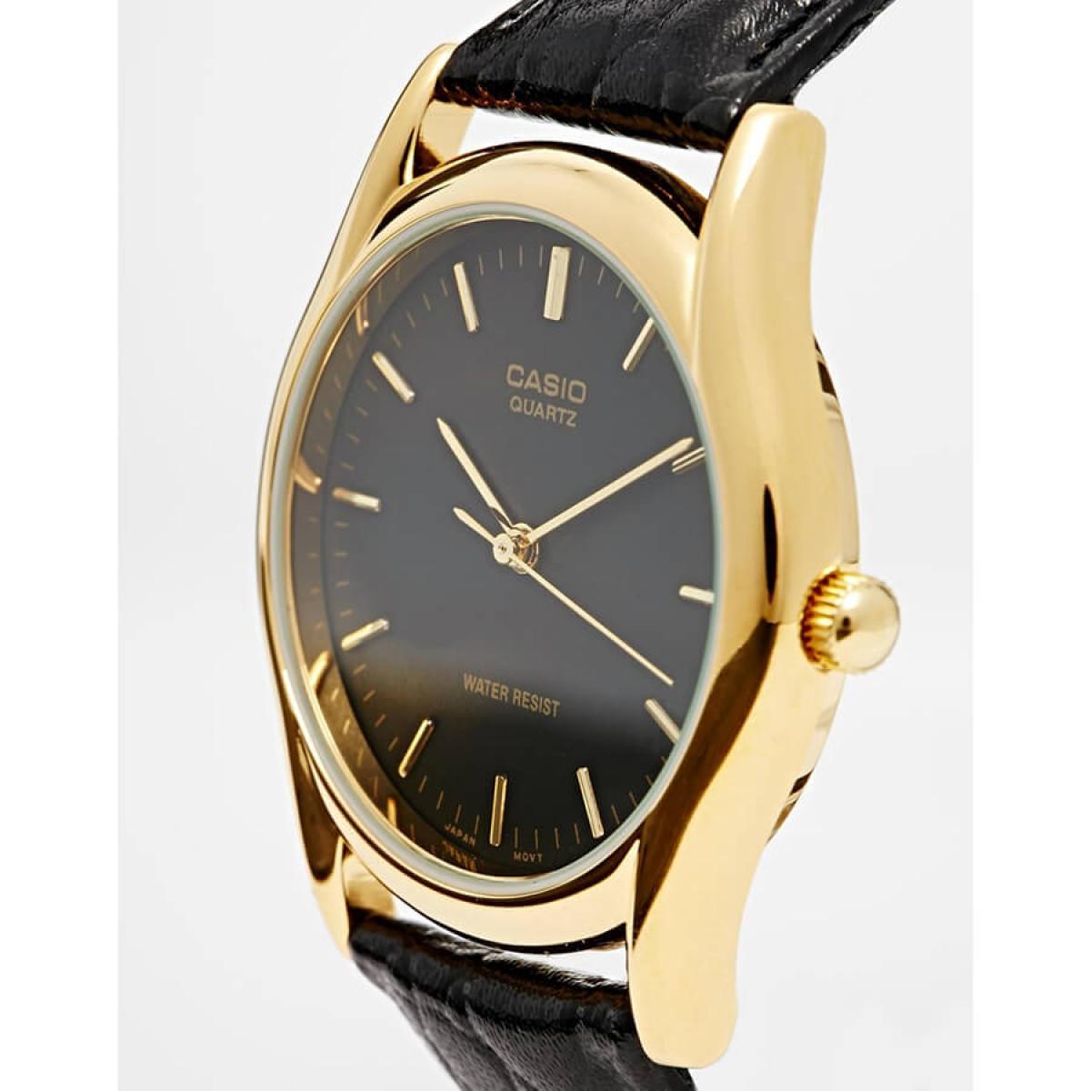 Часовник Casio MTP-1154PQ-1AEF