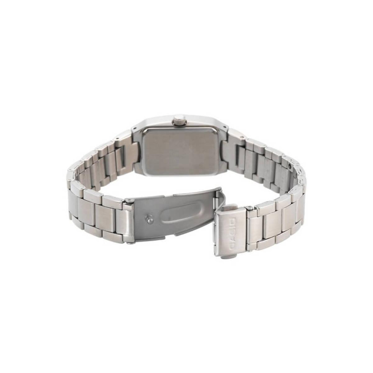 Часовник Casio MTP-1165A-7C2