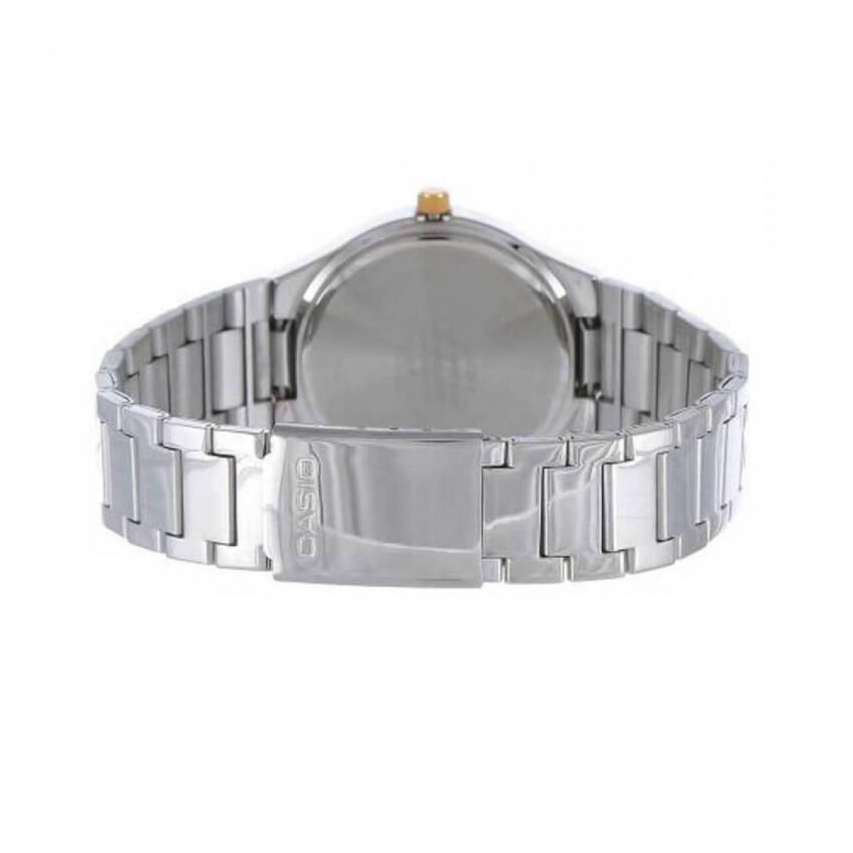 Часовник Casio MTP-1170G-7AR