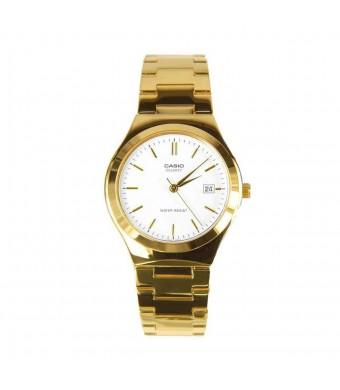 Часовник Casio MTP-1170N-7AR
