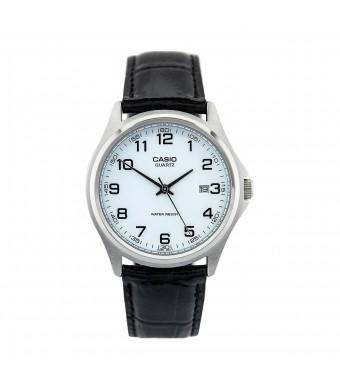 Часовник Casio MTP-1183E-7B