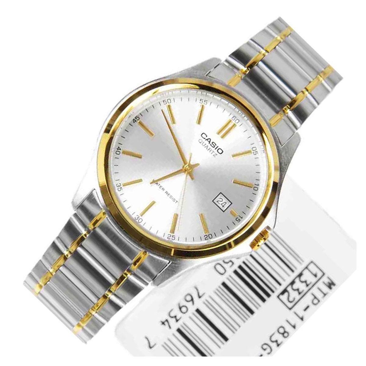 Часовник Casio MTP-1183G-7A