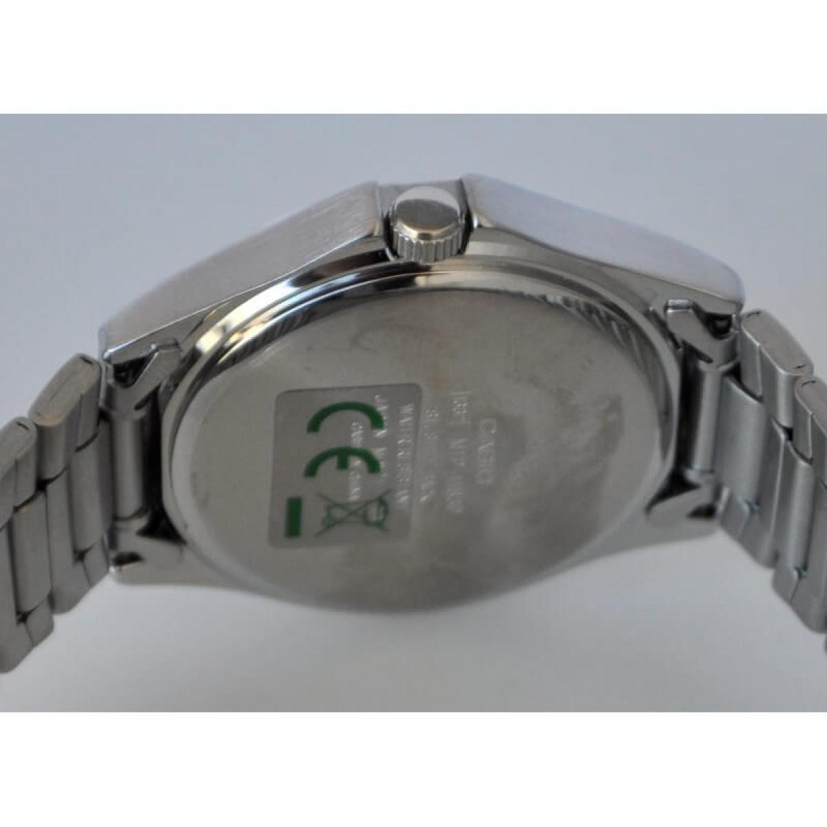 Часовник Casio MTP-1183PA-2AEF