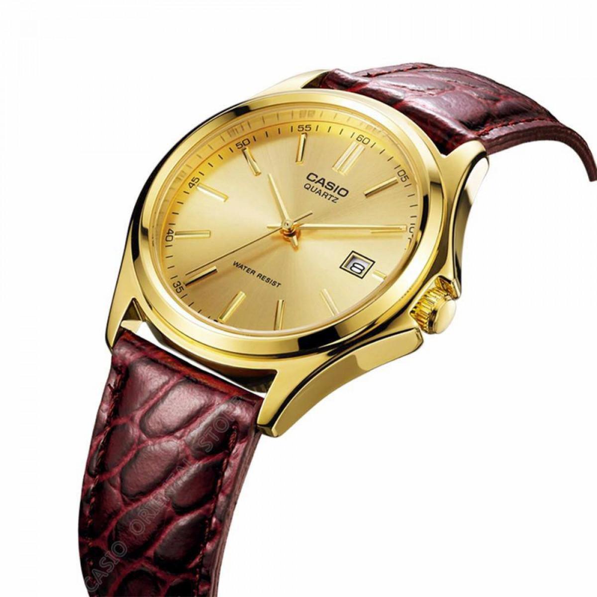 Часовник Casio MTP-1183Q-9A