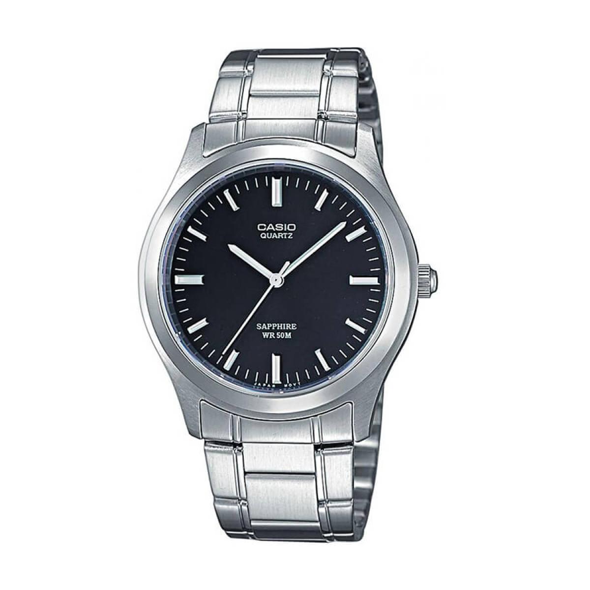 Часовник Casio MTP-1200A-1AVEF