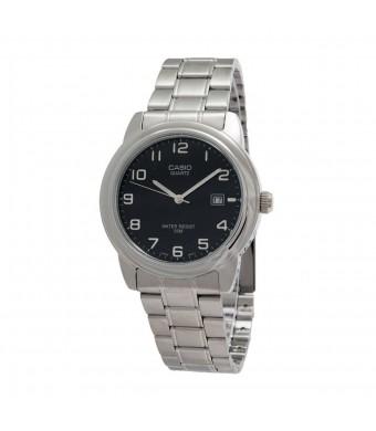 Часовник Casio MTP-1221A-1AVEG