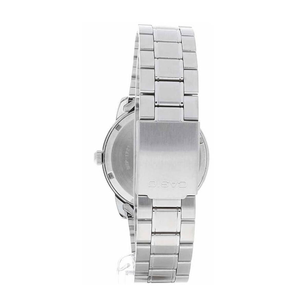 Часовник Casio MTP-1221A-7BVEF