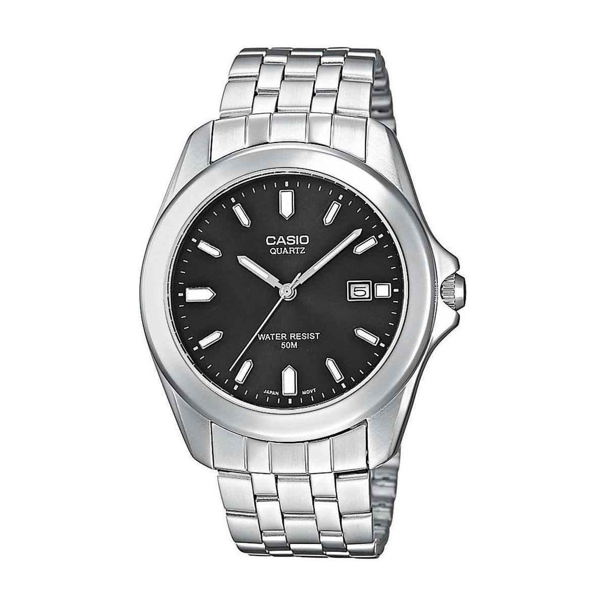 Часовник Casio MTP-1222A-1AVEF