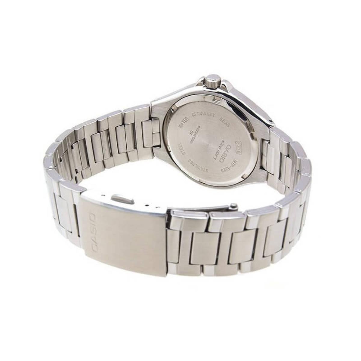 Часовник Casio MTP-1228D-7AVEF