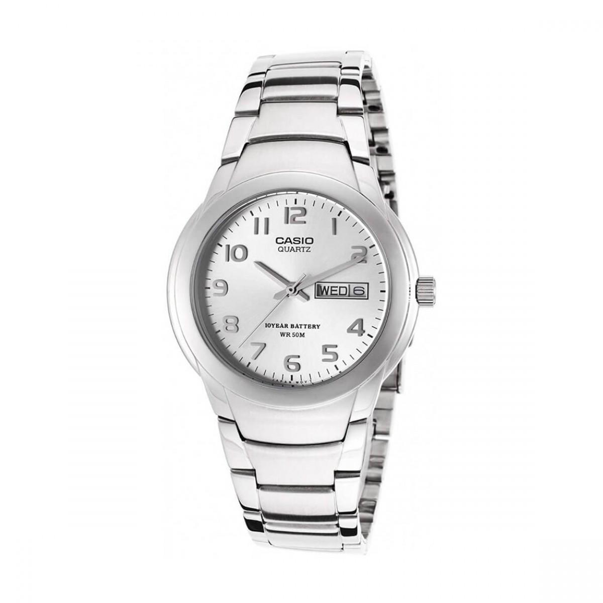 Часовник Casio MTP-1229D-7AVEF