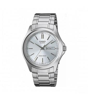 Часовник Casio MTP-1239D-7A